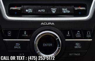 2017 Acura MDX w/Technology/Entertainment Pkg Waterbury, Connecticut 42