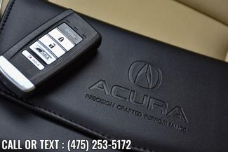 2017 Acura MDX w/Technology/Entertainment Pkg Waterbury, Connecticut 49