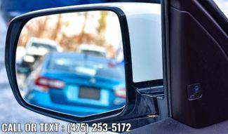 2017 Acura MDX w/Advance Pkg Waterbury, Connecticut 11