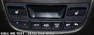 2017 Acura MDX w/Advance Pkg Waterbury, Connecticut 19