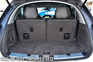 2017 Acura MDX w/Advance Pkg Waterbury, Connecticut 27