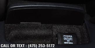 2017 Acura MDX w/Advance Pkg Waterbury, Connecticut 39