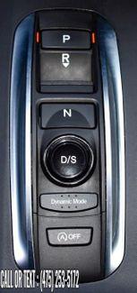2017 Acura MDX w/Advance Pkg Waterbury, Connecticut 40