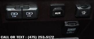 2017 Acura MDX w/Advance Pkg Waterbury, Connecticut 41