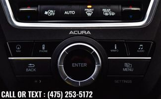 2017 Acura MDX w/Technology Pkg Waterbury, Connecticut 35