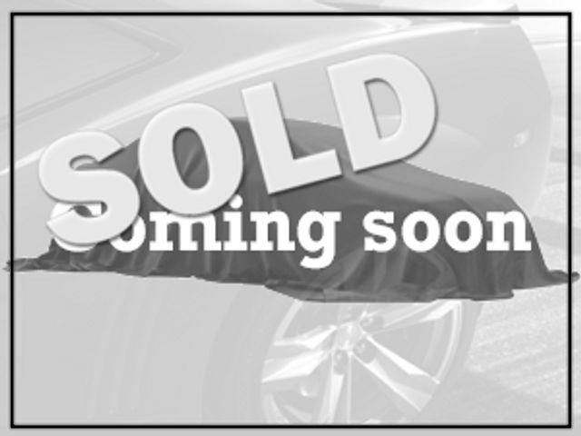 2017 Acura MDX w/Advance/Entertainment Pkg Waterbury, Connecticut