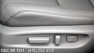 2017 Acura MDX w/Technology/Entertainment Pkg Waterbury, Connecticut 14