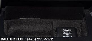 2017 Acura MDX w/Technology/Entertainment Pkg Waterbury, Connecticut 44