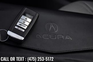 2017 Acura MDX w/Technology/Entertainment Pkg Waterbury, Connecticut 47