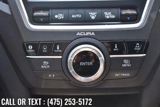 2017 Acura MDX w/Advance Pkg Waterbury, Connecticut 38