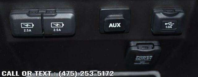 2017 Acura MDX w/Technology Pkg Waterbury, Connecticut 29