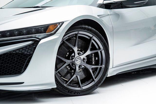 2017 Acura NSX in , TX 75006