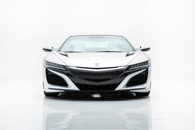 2017 Acura NSX in , TX 75006