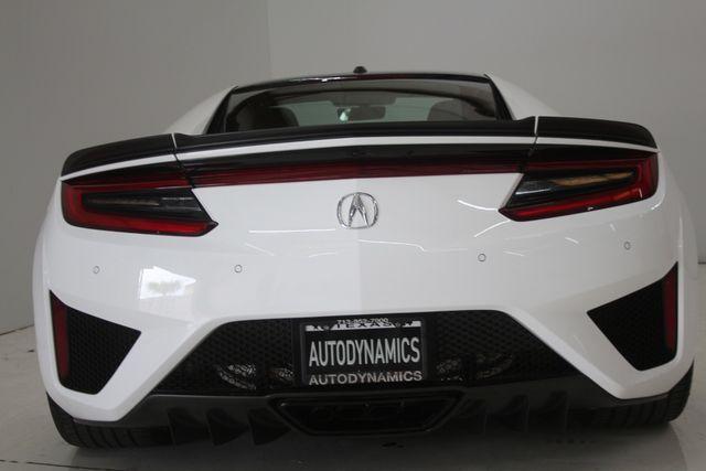 2017 Acura NSX Houston, Texas 14