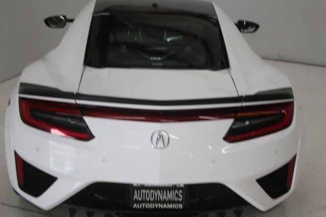 2017 Acura NSX Houston, Texas 15