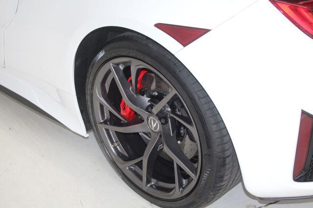2017 Acura NSX Houston, Texas 17