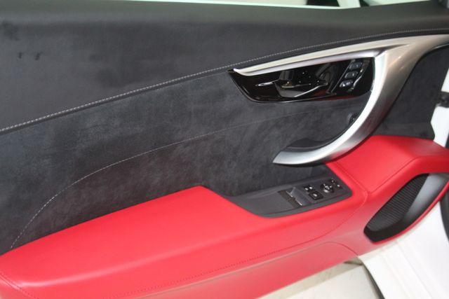 2017 Acura NSX Houston, Texas 20