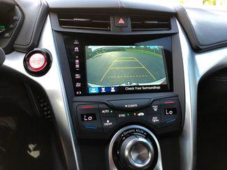2017 Acura NSX TECH CERAMIC BRAKES 1500 MILES    Florida  Bayshore Automotive   in , Florida