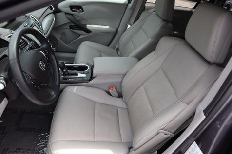 2017 Acura RDX Technology AWD in Alexandria, VA