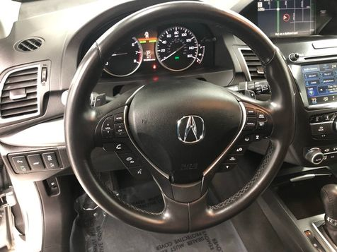 2017 Acura RDX w/Advance Pkg | Bountiful, UT | Antion Auto in Bountiful, UT