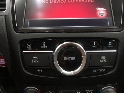 2017 Acura RDX Technology Package   Bountiful, UT   Antion Auto in Bountiful, UT