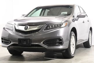 2017 Acura RDX in Branford, CT 06405