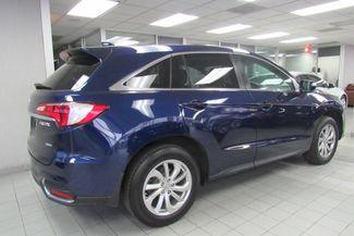 2017 Acura RDX w/Technology Pkg Chicago, Illinois 5