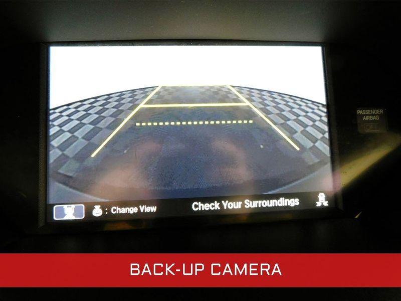 2017 Acura RDX wAdvance Pkg  city Ohio  North Coast Auto Mall of Cleveland  in Cleveland, Ohio