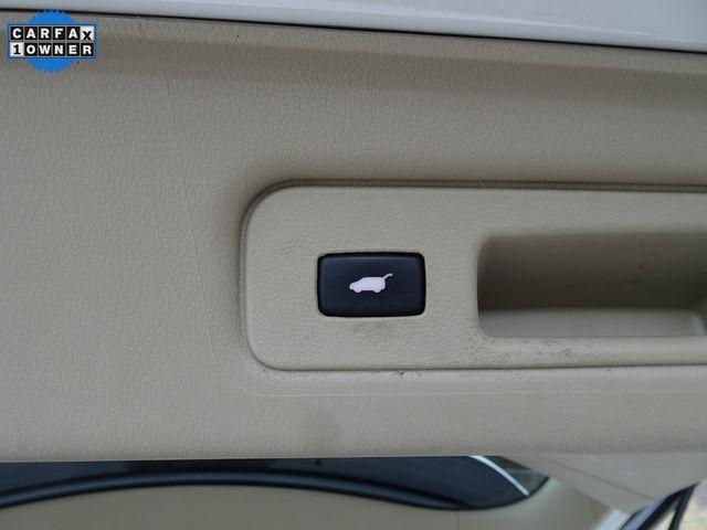2017 Acura RDX w/Advance Pkg Madison, NC 14