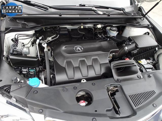 2017 Acura RDX w/Advance Pkg Madison, NC 47