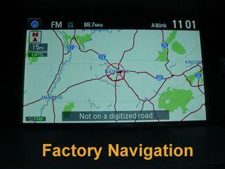 2017 Acura RDX w/Advance Pkg w/Navi in Nashville, TN 37209