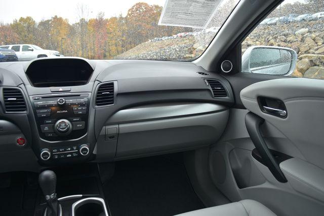 2017 Acura RDX Naugatuck, Connecticut 18