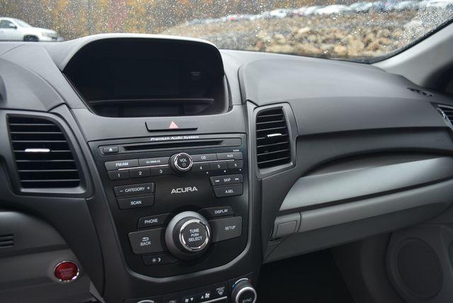 2017 Acura RDX Naugatuck, Connecticut 23