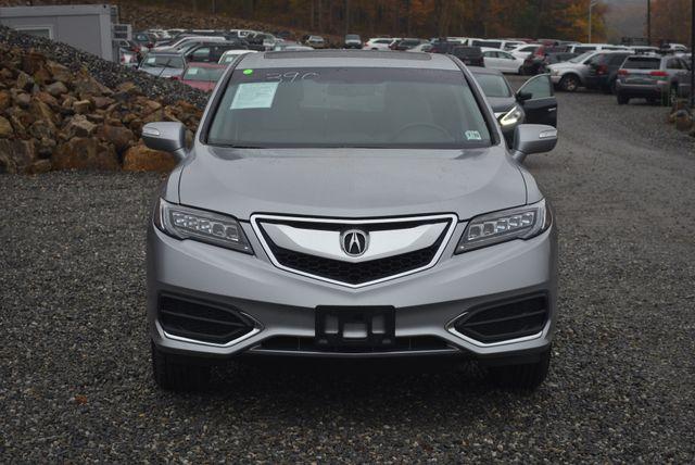2017 Acura RDX Naugatuck, Connecticut 7