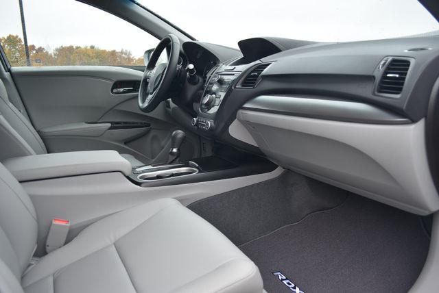 2017 Acura RDX Naugatuck, Connecticut 8
