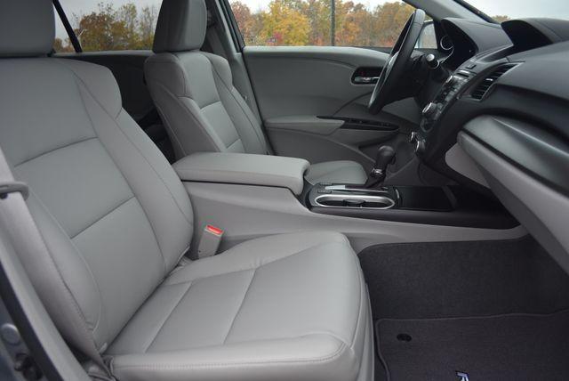 2017 Acura RDX Naugatuck, Connecticut 9