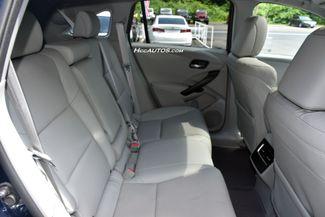 2017 Acura RDX w/Technology Pkg Waterbury, Connecticut 23