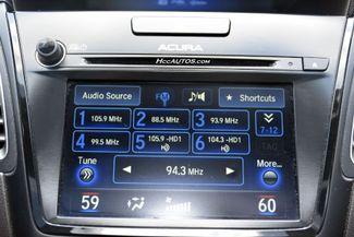 2017 Acura RDX w/Technology Pkg Waterbury, Connecticut 37