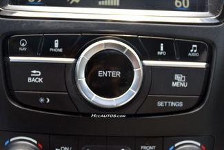 2017 Acura RDX w/Technology Pkg Waterbury, Connecticut 38