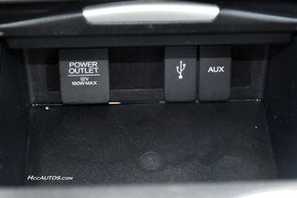 2017 Acura RDX w/Technology Pkg Waterbury, Connecticut 41