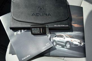 2017 Acura RDX w/Technology Pkg Waterbury, Connecticut 42