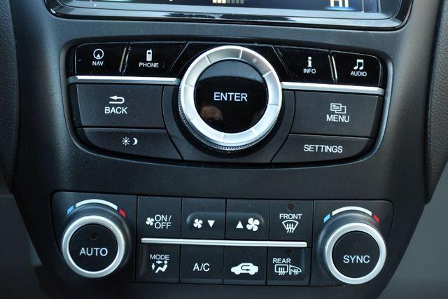 2017 Acura RDX w/Technology Pkg Waterbury, Connecticut 17