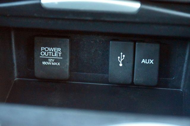 2017 Acura RDX w/Technology Pkg Waterbury, Connecticut 18