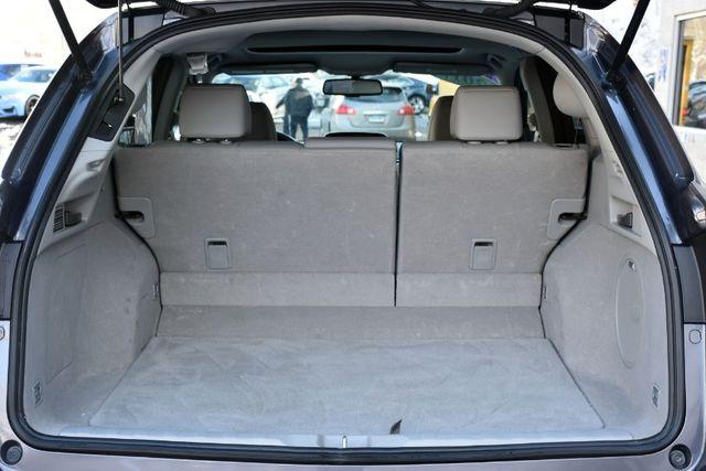 2017 Acura RDX w/Technology Pkg Waterbury, Connecticut 39