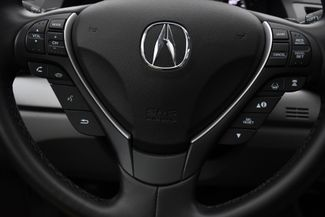 2017 Acura RDX AWD Waterbury, Connecticut 32