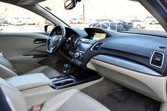 2017 Acura RDX w/Technology Pkg Waterbury, Connecticut 22