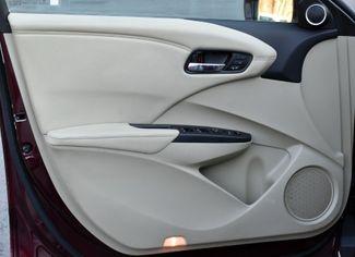 2017 Acura RDX w/Technology Pkg Waterbury, Connecticut 27