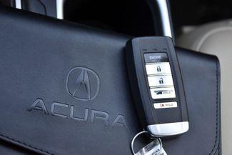 2017 Acura RDX w/Technology Pkg Waterbury, Connecticut 48