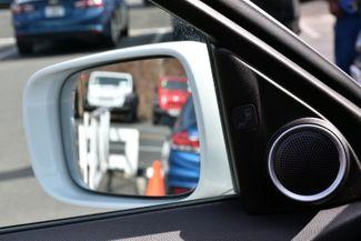 2017 Acura RDX w/Technology Pkg Waterbury, Connecticut 14