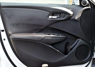 2017 Acura RDX w/Technology Pkg Waterbury, Connecticut 26